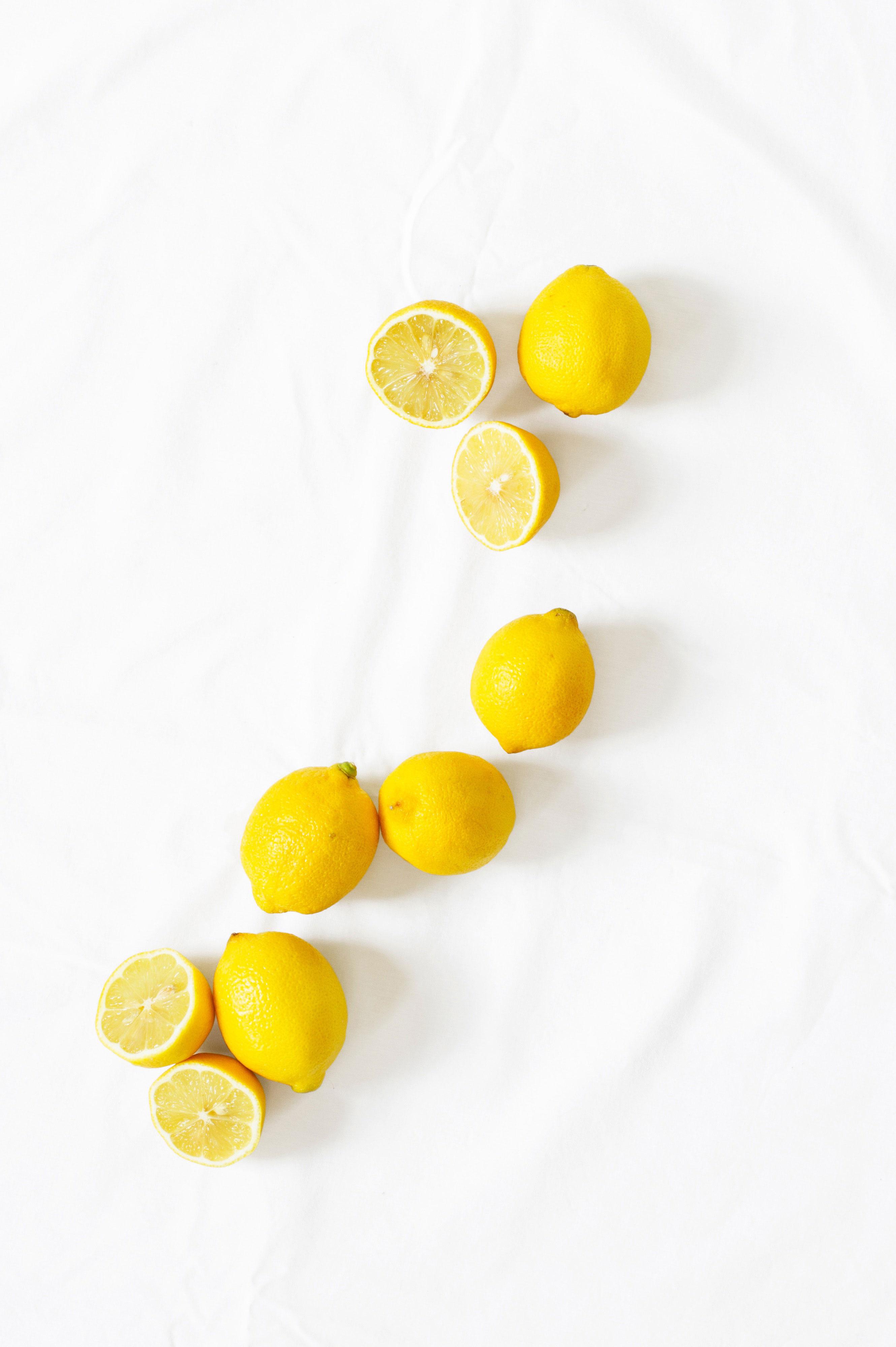danielle-beauchamp-image-citrons-vertical