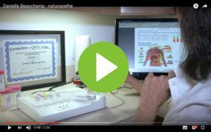 danielle-beauchamp-naturopathe-services-image-bia